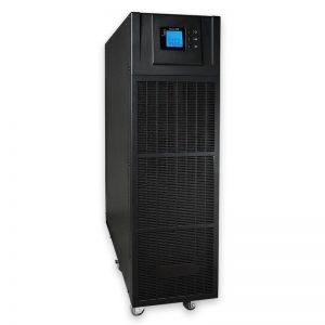 Protect 2  10 - 120 kVA
